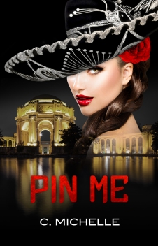 PinMe Amazon