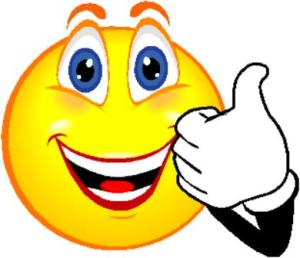 excited-smiley-face-clip-art-i11