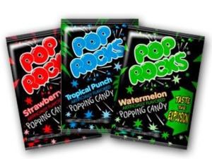 pop-rocks-11